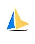 苏州行帆电器科技有限公司