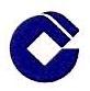 中国建设银行股份有限公司杭州萧山开发区支行 最新采购和商业信息
