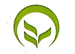深圳市双禾科技有限公司 最新采购和商业信息