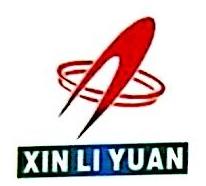 河南华瑞高新材料科技股份有限公司