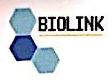 杭州博林生物技术有限公司 最新采购和商业信息