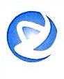 深圳市创智宏芯电子有限公司 最新采购和商业信息
