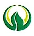 邢台沃隆农业开发有限公司