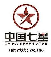 上海七星新能源投资有限公司 最新采购和商业信息