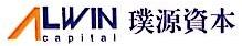 上海璞源资产管理中心(有限合伙)