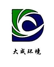 杭州大成环境技术股份有限公司 最新采购和商业信息