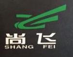 北京易拉时代装饰材料有限公司 最新采购和商业信息