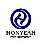 昆山市鸿业包装科技有限公司 最新采购和商业信息