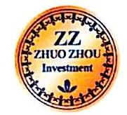 惠州大亚湾卓洲投资发展有限公司 最新采购和商业信息
