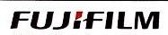 富士胶片光电(深圳)有限公司 最新采购和商业信息