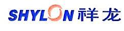 宁德市佰世达电子有限公司 最新采购和商业信息
