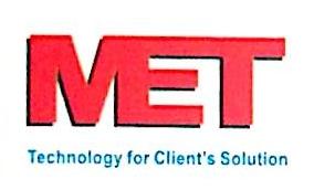 广州麦尔拓自动化设备有限公司 最新采购和商业信息