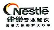 哈尔滨避风塘实业有限公司 最新采购和商业信息