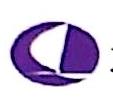 大连北溟软件有限公司 最新采购和商业信息