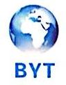 青岛博远泰贸易有限公司 最新采购和商业信息