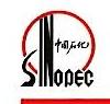 中国石化销售有限公司广东汕头石油分公司