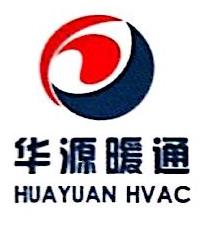 辽宁华源暖通工程有限公司 最新采购和商业信息