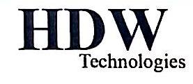 深圳市海达唯赢科技有限公司 最新采购和商业信息
