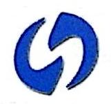 厦门晟福玻璃配件有限公司 最新采购和商业信息