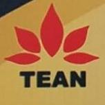 沈阳特安机电设备安装工程有限公司 最新采购和商业信息