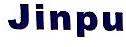 杭州金普塑胶有限公司 最新采购和商业信息