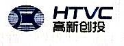 北京湘财福地投资有限公司 最新采购和商业信息