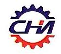东莞市超耐机械有限公司 最新采购和商业信息