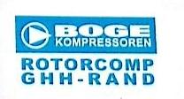 杭州德马机械设备有限公司 最新采购和商业信息