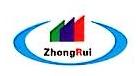 杨凌中瑞电气自动化节水工程有限公司