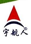北京福临万佳生物技术有限责任公司 最新采购和商业信息