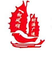 杭州顺风百货有限公司 最新采购和商业信息