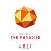 杭州酷玩文化创意有限公司 最新采购和商业信息