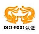 萍乡市凤凰填料工业公司 最新采购和商业信息