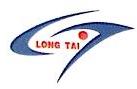 舟山隆泰国际集装箱运输有限公司 最新采购和商业信息