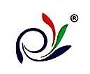 常州瑞阳液压成套设备有限公司 最新采购和商业信息