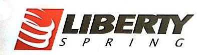 力博特弹簧(苏州)有限公司 最新采购和商业信息