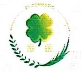 黑龙江蓬勃牧草有限公司 最新采购和商业信息