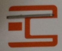 东莞市卓汇货运代理有限公司 最新采购和商业信息