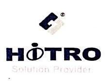 大连海创高科信息技术有限公司 最新采购和商业信息
