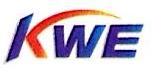 北京近铁运通运输有限公司沈阳分公司 最新采购和商业信息