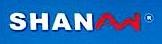 东莞市善安金属检测设备有限公司 最新采购和商业信息