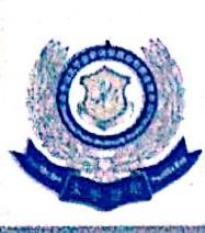 中山太平世纪保安服务有限公司 最新采购和商业信息