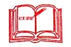 北京创新博文科技有限公司 最新采购和商业信息