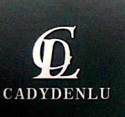 广州卡迪登路服饰有限公司 最新采购和商业信息