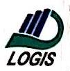 菱集国际货运代理(上海)有限公司 最新采购和商业信息