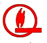 丹东市燃气总公司 最新采购和商业信息