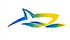 惠州市立成海运有限公司