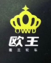徐州欧王电动车业有限公司