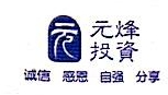 江苏标的通信科技有限公司 最新采购和商业信息