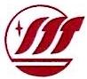 仁化县飞马汽车客运有限公司 最新采购和商业信息